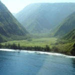 Hawaii by Land: Pololu Valley