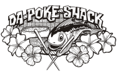 Eat at Da Poke Shack