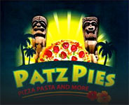 Eat at Patz Pies