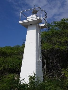 Captain Cook's Monument | Kona Bayview Inn on