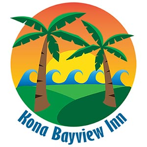 Kona Bayview Inn Bed and Breakfast